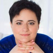 Mila Khabirova